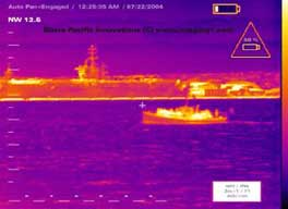 thermal_pic
